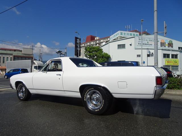 「シボレー」「シボレーエルカミーノ」「SUV・クロカン」「兵庫県」の中古車7