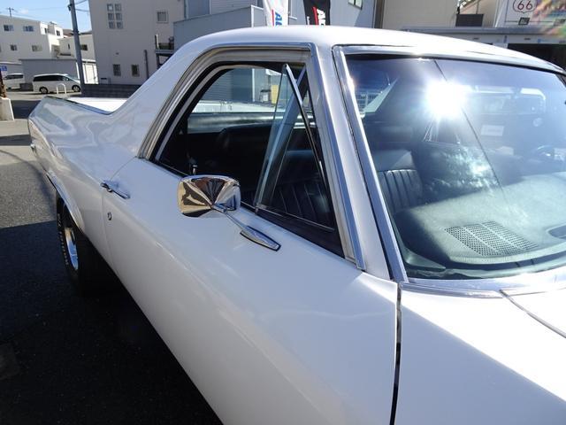 「シボレー」「シボレーエルカミーノ」「SUV・クロカン」「兵庫県」の中古車10