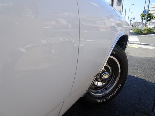 「シボレー」「シボレーエルカミーノ」「SUV・クロカン」「兵庫県」の中古車21