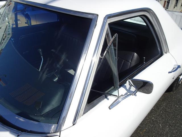 「シボレー」「シボレーエルカミーノ」「SUV・クロカン」「兵庫県」の中古車26