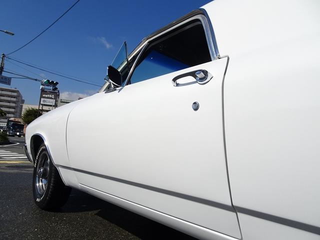 「シボレー」「シボレーエルカミーノ」「SUV・クロカン」「兵庫県」の中古車27