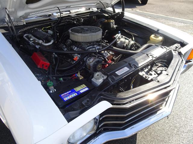 「シボレー」「シボレーエルカミーノ」「SUV・クロカン」「兵庫県」の中古車30