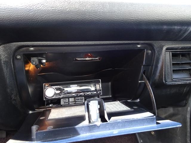 「シボレー」「シボレーエルカミーノ」「SUV・クロカン」「兵庫県」の中古車39