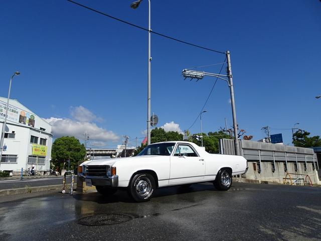 「シボレー」「シボレーエルカミーノ」「SUV・クロカン」「兵庫県」の中古車41