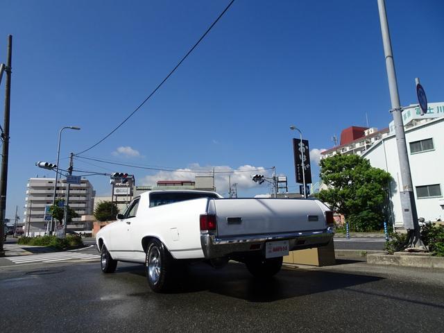 「シボレー」「シボレーエルカミーノ」「SUV・クロカン」「兵庫県」の中古車42