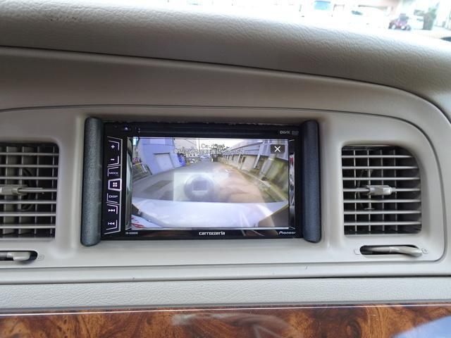 DVDプレーヤー にバックカメラも付いています。お好みのナビへの変更等オプションもぜひご相談下さいませ