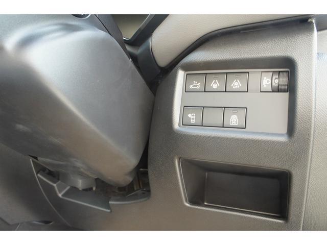 シャイン ブルー HDi バイトーンルーフ LEDバルブ装着キャンペーン 登録済未使用車(20枚目)