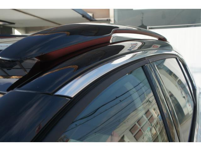 シャイン ブルー HDi バイトーンルーフ LEDバルブ装着キャンペーン 登録済未使用車(21枚目)