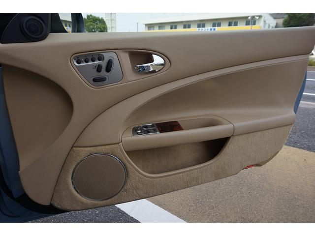 XKRコンバーチブル D車 Jウルフマフラー 20AW(12枚目)