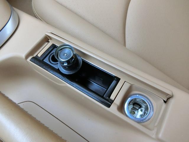 ポルシェ ポルシェ 911カレラ4S D車 スポーツクロノP
