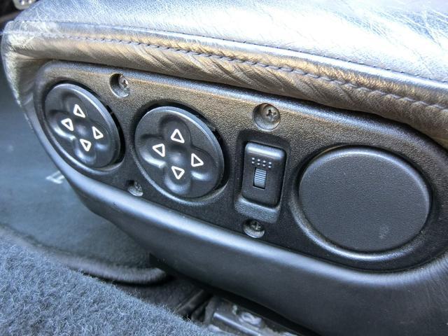 ポルシェ ポルシェ 911カレラ4S 新車並行 6MT