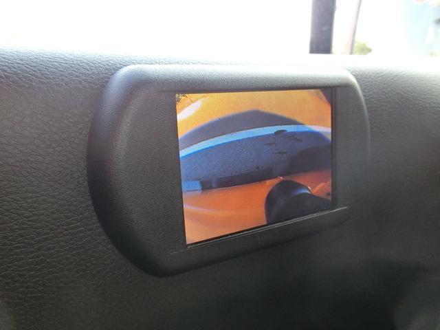「その他」「クライスラージープ ラングラー」「SUV・クロカン」「兵庫県」の中古車9