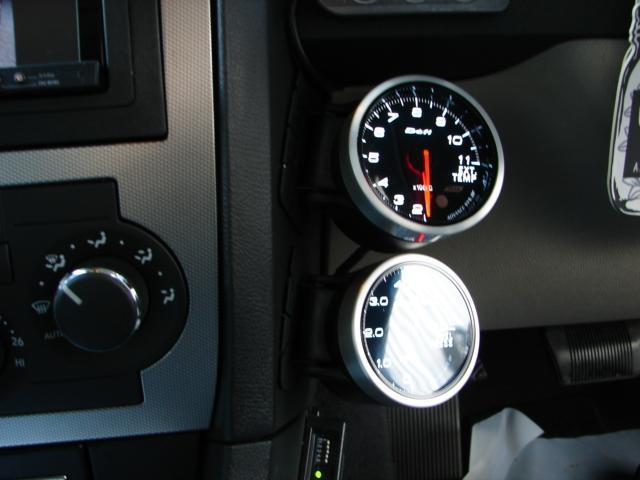 「クライスラー」「クライスラー 300C」「セダン」「大阪府」の中古車17