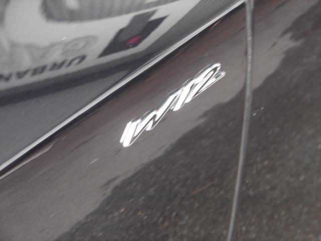 W12(6枚目)