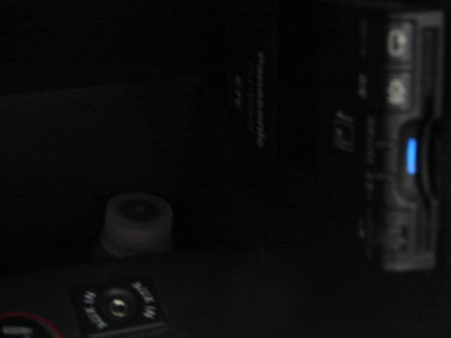 TSI 1200(9枚目)