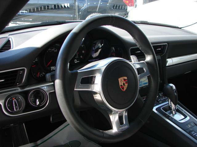 「ポルシェ」「911」「クーペ」「大阪府」の中古車6
