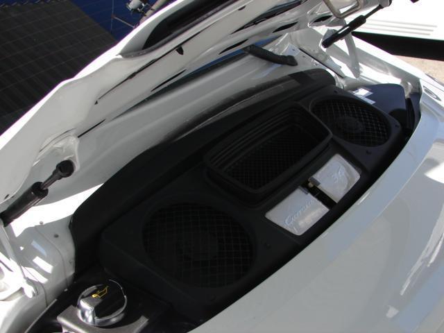 「ポルシェ」「911」「クーペ」「大阪府」の中古車8