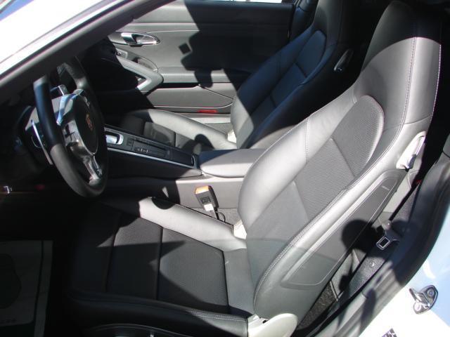 「ポルシェ」「911」「クーペ」「大阪府」の中古車10