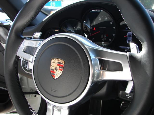 「ポルシェ」「911」「クーペ」「大阪府」の中古車17