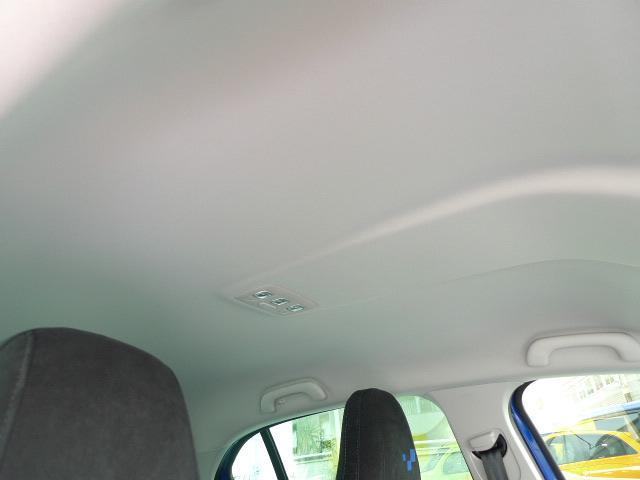 「ルノー」「メガーヌ」「コンパクトカー」「京都府」の中古車11