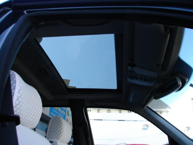 メルセデス・ベンツ M・ベンツ S500L 最終モデル 禁煙車