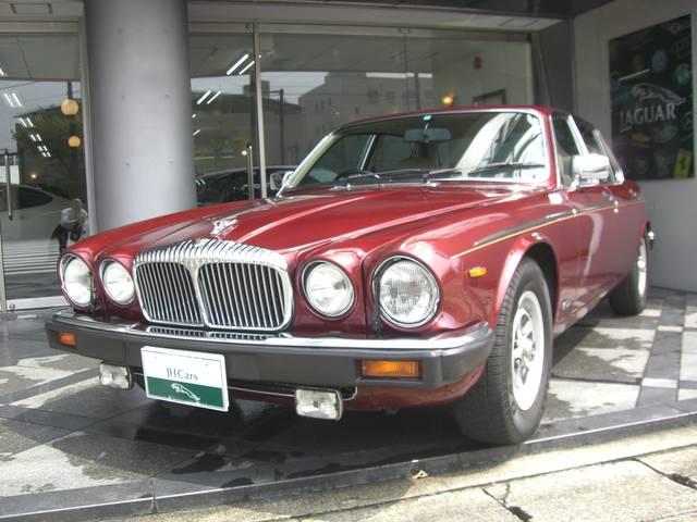 「デイムラー」「デイムラー」「セダン」「京都府」の中古車10