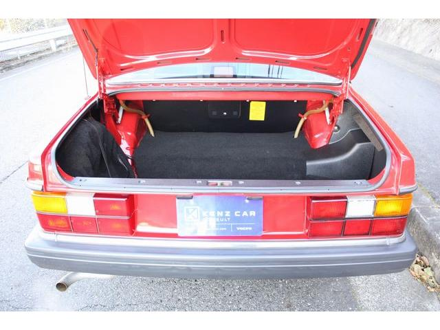 GL 記録簿 ETC ディーラー車 右ハンドル 整備済(7枚目)