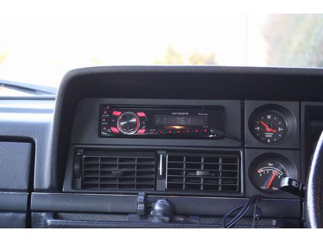 GL 記録簿 ETC ディーラー車 右ハンドル 整備済(11枚目)