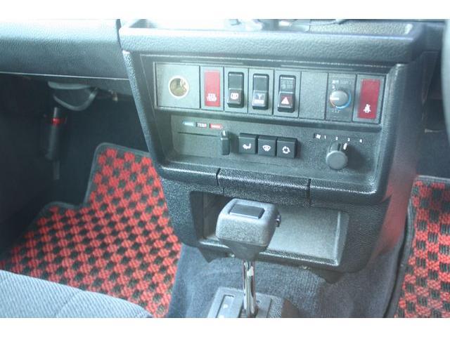 GL 記録簿 ETC ディーラー車 右ハンドル 整備済(13枚目)