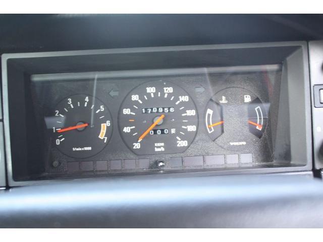 GL 記録簿 ETC ディーラー車 右ハンドル 整備済(15枚目)