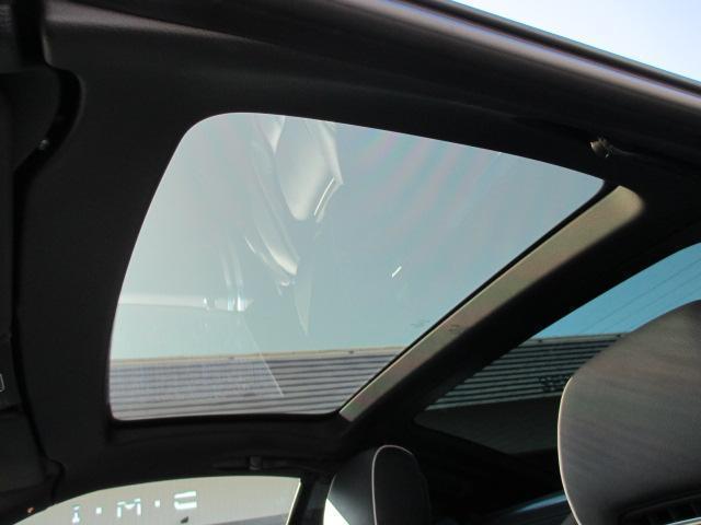 「メルセデスベンツ」「Mクラス」「オープンカー」「滋賀県」の中古車12
