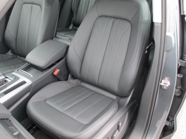 「アウディ」「アウディ Q5」「SUV・クロカン」「滋賀県」の中古車7