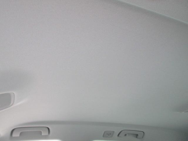「アウディ」「アウディ Q5」「SUV・クロカン」「滋賀県」の中古車12