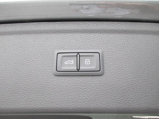 「アウディ」「Q5」「SUV・クロカン」「滋賀県」の中古車20