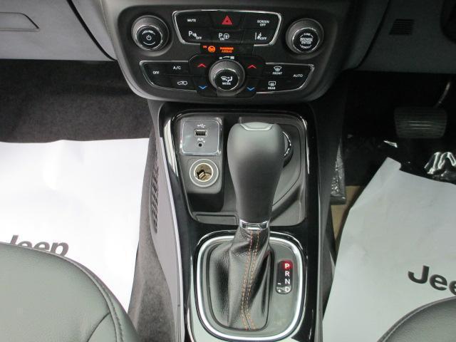 「その他」「クライスラージープ コンパス」「SUV・クロカン」「滋賀県」の中古車11