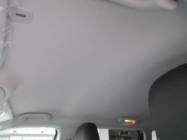 「その他」「クライスラージープ コンパス」「SUV・クロカン」「滋賀県」の中古車12