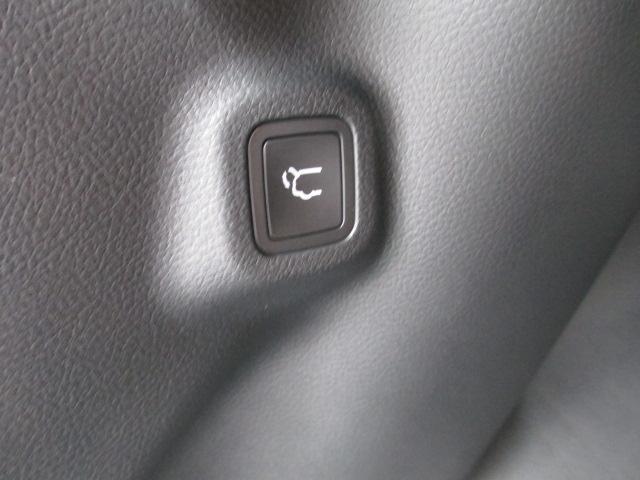 「その他」「クライスラージープ コンパス」「SUV・クロカン」「滋賀県」の中古車19