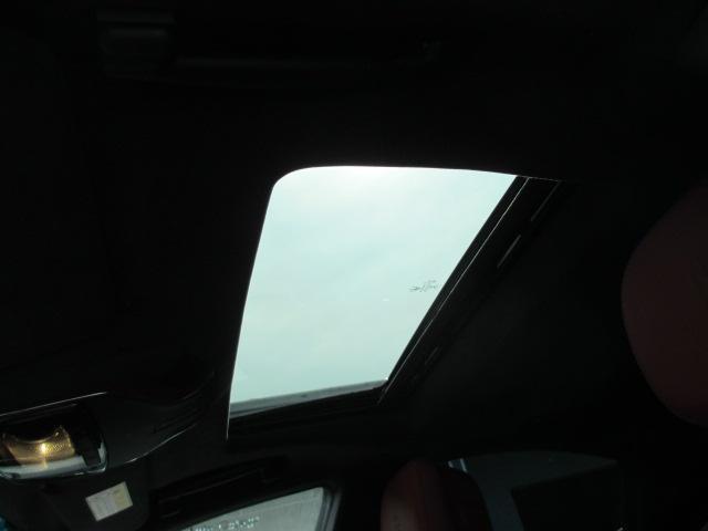 「マセラティ」「マセラティ ギブリ」「セダン」「滋賀県」の中古車12
