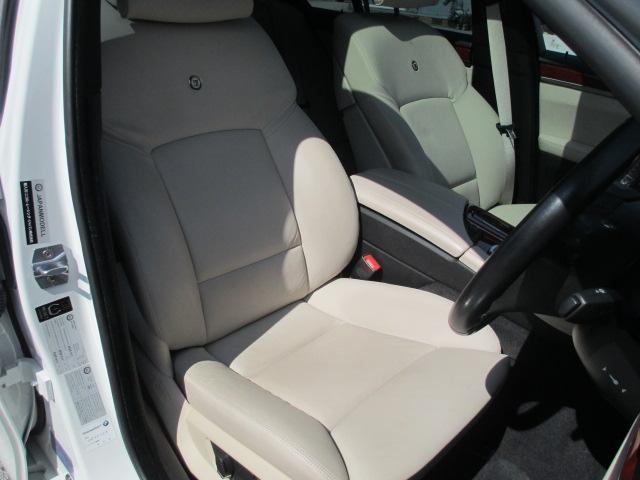 「BMWアルピナ」「アルピナ D5」「セダン」「滋賀県」の中古車6
