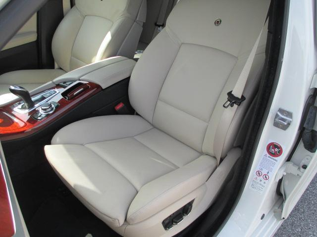 「BMWアルピナ」「アルピナ D5」「セダン」「滋賀県」の中古車7