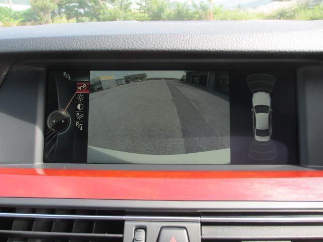 「BMWアルピナ」「アルピナ D5」「セダン」「滋賀県」の中古車10