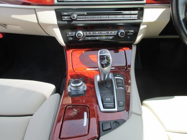 「BMWアルピナ」「アルピナ D5」「セダン」「滋賀県」の中古車11