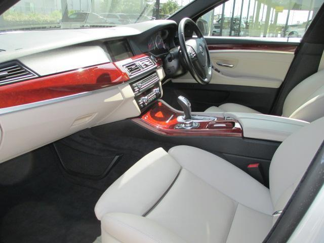 「BMWアルピナ」「アルピナ D5」「セダン」「滋賀県」の中古車13