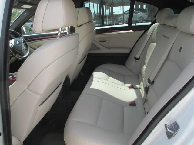「BMWアルピナ」「アルピナ D5」「セダン」「滋賀県」の中古車14