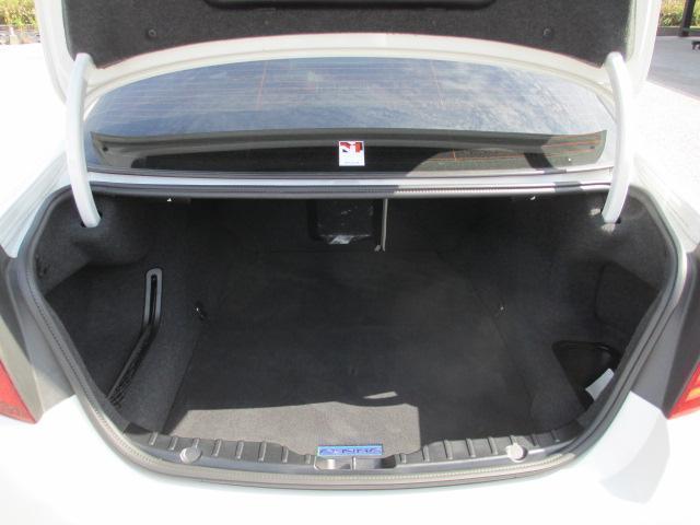 「BMWアルピナ」「アルピナ D5」「セダン」「滋賀県」の中古車18
