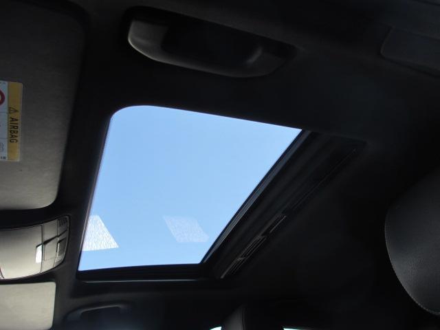 「その他」「メルセデスAMG」「SUV・クロカン」「滋賀県」の中古車12