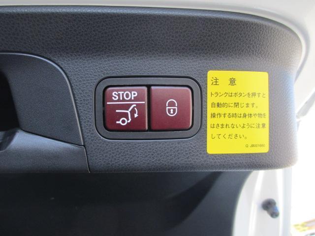 「その他」「メルセデスAMG」「SUV・クロカン」「滋賀県」の中古車20