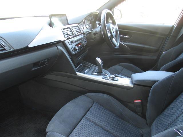 「BMW」「3シリーズ」「ステーションワゴン」「滋賀県」の中古車13