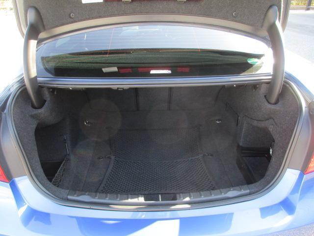 「BMW」「3シリーズ」「ステーションワゴン」「滋賀県」の中古車18