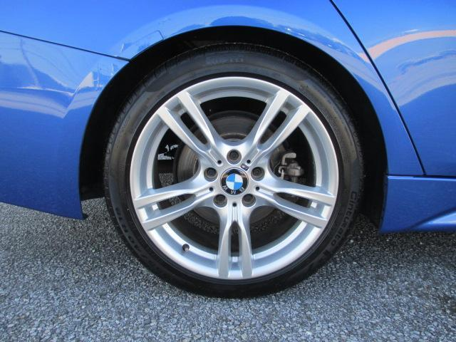 「BMW」「3シリーズ」「ステーションワゴン」「滋賀県」の中古車20